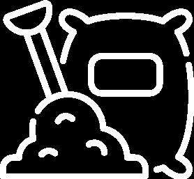 icono de cada servicio