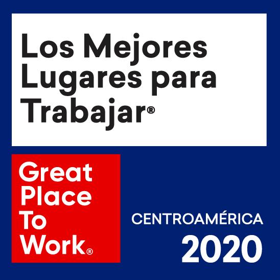 Logo place