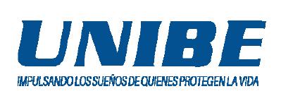 img-national