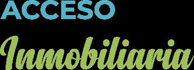 logo-Acceso-Inmobiliaria